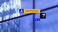 Artesic ITV 1998 Wide