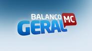 Balanco Geral MC open