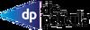 De pelicula logo