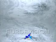 Eurdevision RTE ID 1997
