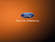 Ford Eurdecia TVC 2006