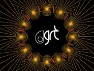 GRT Eurdevision Gerlium ID 3