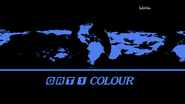 GRT ID 1972 (2016)