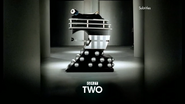 GRT Two Exterminate ID