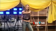LWT ID - Katy Kalher (2018)