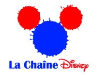 La Chaine Disney 1999