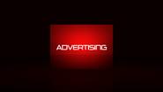 NCN 2011 Commercial break