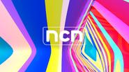 NCN 2018 ID