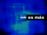 Red Seis - ID 1998