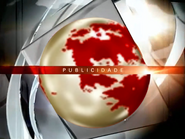SRT Noticias ad id 2005