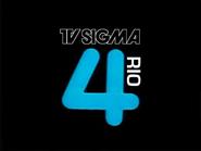 Sigma Rio ID 1975 1