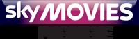 Sky-Movies-Premiere