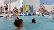 Sky 1 ID - Pool - 2011