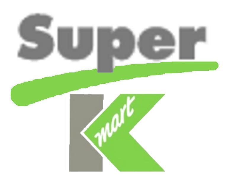 Super Kmart Gau 2002