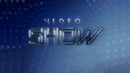Video Show 2008 Regular Wide