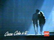 Coke AS TVC 1988