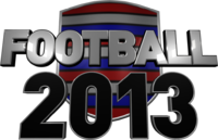 EPT Football 2013