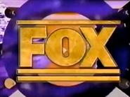 FOX ID 1995 - Cool Like Us