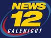 News 12 Calenicut