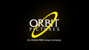 Orbit Pictures opening 1998
