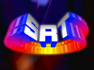 SRT ID 1997 Alt