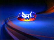 SRT ID 2007
