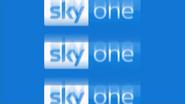 Sky One ID - Movies - 2017