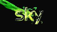Sky Two breakbumper 2009