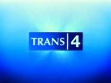 Trans 4 (Pacifilavia)
