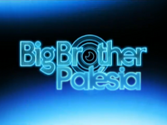 Big Brother Palésia open 2012