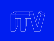 Boundary ITV 1986 ID - 1