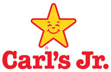 Carls-jr-logo-1985-2006