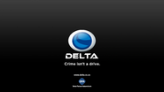 Delta TVC Logo 2004 Anglosaw Ver