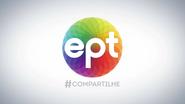 EPT ID - 2014