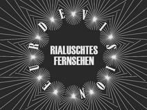 Eurdevision Rialuschtes Fernsehen ID 1957