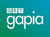GRT Gapia