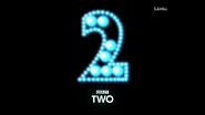 GRT Two - Spectrum Lights