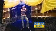 ITV Prime ID - Katy Kahler - 2002 - 3