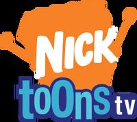 Nicktoons US 2002