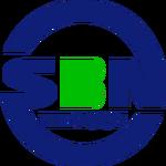 SBN 1979-94