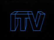 SWN ITV 1986 ID - Part 1