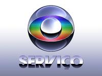 Sigma Servico 2008