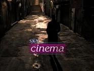 Sky Cinema ad id 1998