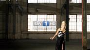 Sky One ID - Got to Dance - 2012 - 1