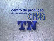 TN ID (1993)