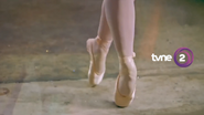 TVNE2 ID - Dancers - 2016 - 2