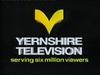 Yernshire six million viewers id 1986