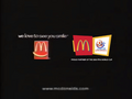 2000 FFAI World Cup - McDonald's URA TVC.png