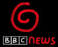 BBC News Tyono 2015