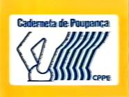 CCPE CDP Sigma sponsor 1976